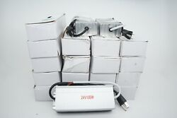 20 New Unbranded Unlisted Waterproof Led Driver 24vdc Power Supply 100w