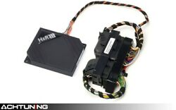 Handr 29244-2 Ets Electronic Lowering System For Audi Bentley Porsche And Vw