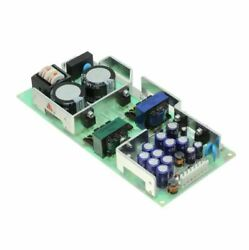 Brand New Replacement Shimadzu Mux-100 Portable X-ray Power Supply Board