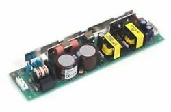 Brand New Replacement Shimadzu Mux-100 Portable X-ray Cosel Power Supply Board