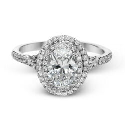 1.20 Ct Real Diamond Solid 950 Platinum Anniversary Rings Size 9 10 11 12