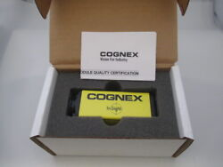 Cognex In-sight 1010 800-5749-1 G New