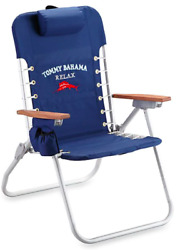 Tommy Bahama® Backpack Cooler Chair $97.89