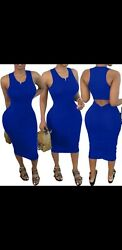 Summer clothes for women 2020 $24.20