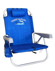 Tommy Bahama – Backpack Cooler Chair $54.29