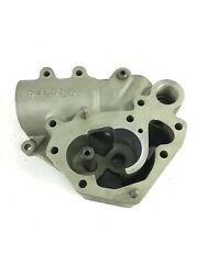 Tcm 538755 Continental Housing Oil Pump New Number 632563