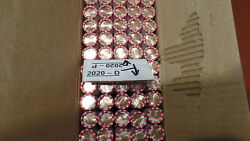 50 Roll Box Of 2020 Lincoln 25 P 25 D Penny Cent Shield Rolls