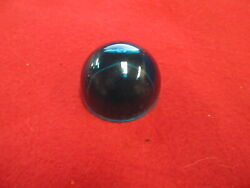 Grimes Green 1.5 Inch Aircraft Right Position Light Lens P/n An-3042-2 A1280-3