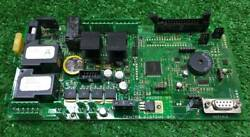 Motherboard For All Models Ambrogio Robot Lawn Mower And Nemh20