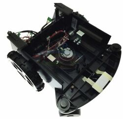 Kit Memory Upgrade For Robot Lawn Mower Ambrogio L 200 A Plus