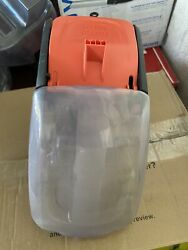 Dirty Water Tank Hoover Powerdash Pet Carpet Cleaner Fh50700 Fh50701 440012797