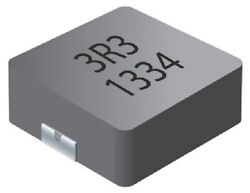 Bourns Magnetically Shielded Power Inductors 13.5x12.5x6.2mm 500pcs 10andmuh 10a