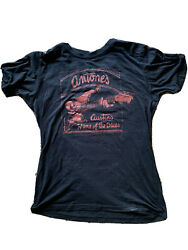 Austin Texas Antone's Music Venue Shirt $12.00