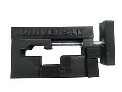 Universal Rear Sight Install and Removal Tool Samp;W Glock 17 20 21 22 42 43 $24.99