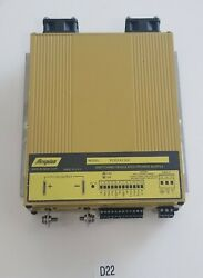 Preowned Acopian Power Supply Y030lx1500 15amp Input 90-350v Output 0-30v