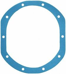 Fel-pro Rds55081 Axle Hsg Cover Or Differential Seal