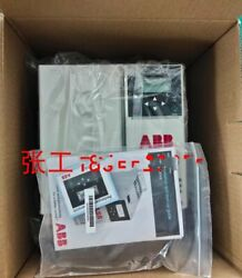 1pc For New Acs380-040n-25a0-4  By Ems Or Dhl