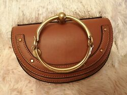 High Quality Small Bag Genuine Leather