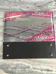 Miche Classic Bag Purse Shell Cove Only The Ohio State Band Rare