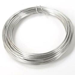 Tantal Wire Ø 0.0039in-0 1/8in Ta 99.9 Clean Metal Element 73 Pure