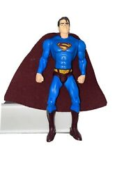 2006 DC Comics Superman Returns Action Figure J2082 Closed Fist