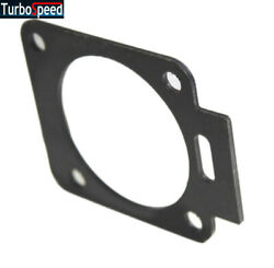 70mm Thermal Gasket Throttle Body Gasket For 02-05 Civic Si/rsx Type-s K Series