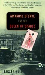 Ambrose Bierce And The Queen Of Spades Penguin Mysteries - Good