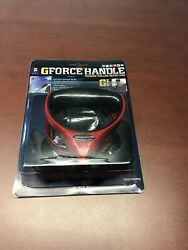 Th Marine Gforce Handle Premium Trolling Motor Cord