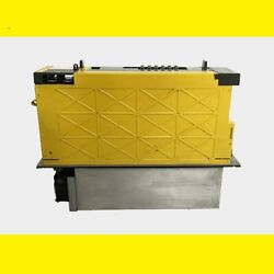 1pc For 100 Test A06b-6151-h015h580 By Ems Or Dhl 90days Warranty