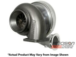 Precision Gen1 Pt8891 Journal Bearing Pro Mod Cc T5 In / V-band Out 0.96 A/r