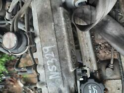 Engine Assembly Toyota Celica 90 91 92 93 94 95 96 97 98 99