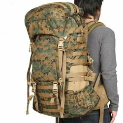 Propper Usmc Ilbe Backpack Rucksack Bergan Arcteryx Complete Radio Pouch Offers