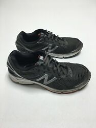 New Balance Low-cut Sneakers 27cm M470ro3 Size Us 10.5 4e