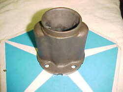 Nos D65 Mopar 4 U-joint Body Universal 1957-1965 Chrysler Plymouth Dodge Desoto