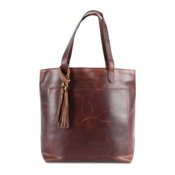 Women Bags/leather Handbags / Hot Selling / New Fashion