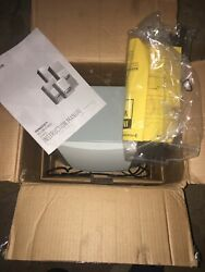 Pentair M130116g1014 Enclosure Air Conditioner.100/115v 1 Phase New In Box