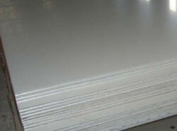 Incoloy 825 Nickel Metal 1.6mm-18mm N08825 Cut Panels 2.4858 Alloy 825
