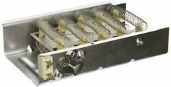 Wp279843 Whirlpool Clothes Dryer Heating Element