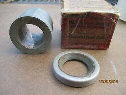 Propeller Shaft Housing Bushing With Oil Seal For 1940 Chevy 1-1/2 Ton Truck