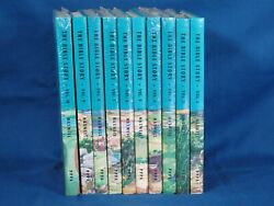 Bible Story Complete Childrens Book Series 1975 Arthur G Maxwell 7 Of 10 Sealed