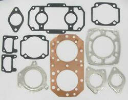 Drag Specialties - 0602-0597 - Handlebar Riser/top Clamp Kit With 1in. Clamping