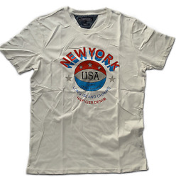 Tommy Hifiger T Shirt $13.89