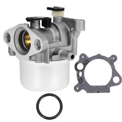 For Toro 20339 Recycler 22 Lawn Mower 163cc Ohv Exi Smartstow Carburetor Carb