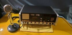 Arf2001 Am/ssb Baseonly 1000mademilitary Graderarecmictouch Pad Control
