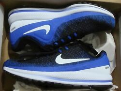 Mens Nike Air Zoom Vomero 13 922908 002 Size 913