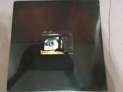Roger Waters Amused To Death Legendary Vinyl Sealed Copy 1992 Sony Music