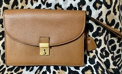 authentic gucci clutch bags018 122 1940 $240.00