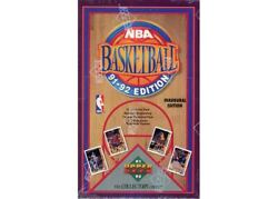 1991-92 Ud Upper Deck Nba Basketball Cards -singles -choose From List 1-400
