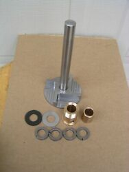 Chevrolet Water Pump Kit For 1926 1927 Cars And 1928 One Ton Trucks