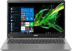 Acer Aspire 3 Laptop 15.6 Full Hd 10th Gen Intel Core I5-1035g1 8gb Ddr4